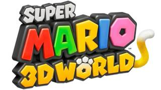 Chainlink Charge   Super Mario 3D World Music Extended HD