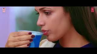 Srirastu Subhamastu Bgm » Free MP3 Songs Download   eMP3d co