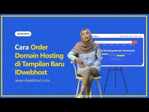 bagaimana-cara-order-di-tampilan-terbaru-idwebhost---part-9-|-tips-domain