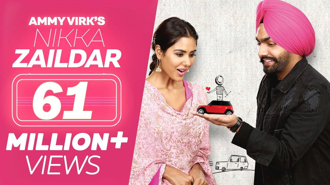 Sonam Bajwa New Punjabi Movie 2017 Latest Punjabi Full Film Hd Latest Full Movies 2017 Youtube Cute766