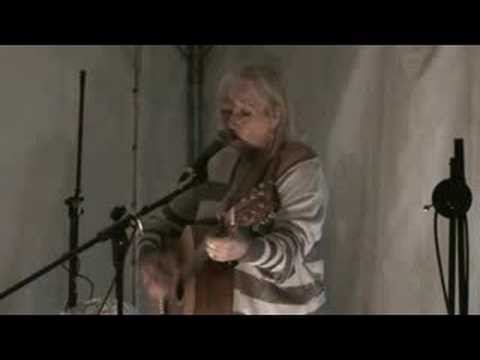 Vicky Clayton@Acorn Fayre 2008