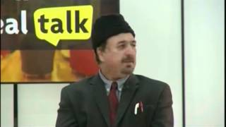 Education, Knowledge and Learning ~ Real Talk ~ Muslim Television Ahmadiyya