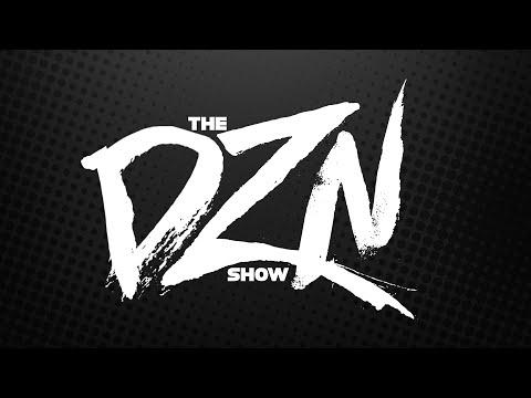 THE DZN SHOW