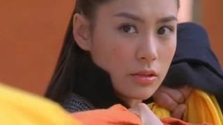 Download Video Cecilia Cheung shou ni ai wo Asian girls wuxia mix MP3 3GP MP4