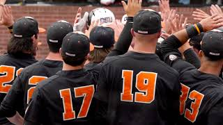 Highlights: Beavers a Win Away From Return Trip to Omaha