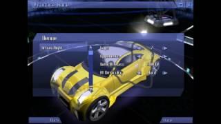 [UJC]-Nitrochios-Wildgames-final drive nitro bemutató