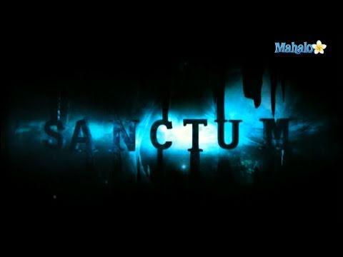 sanctum-movie-reviews