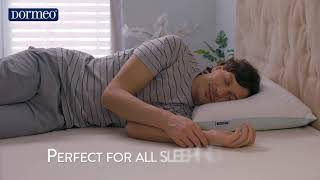 SleepInspiration DRTV HD