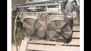 видео Рециркуляционные вентиляторы