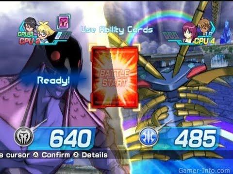 Играть онлайн игры бакуган новая вестроя онлайн драки рпг
