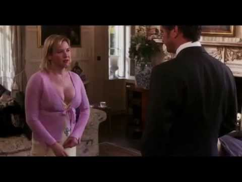Trailer Bridget Jones
