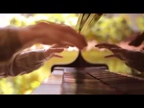 【Deemo】Marigold 弾いてみた