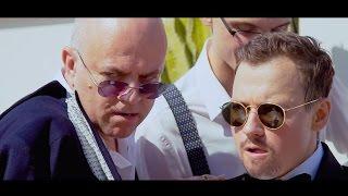 Андрей + Диана. Свадебный клип. Андрей Гайдулян и Диана Очилова. ТНТ. Универ.