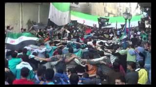 حلبية حلبية نحن رجال الحلبية .mp4