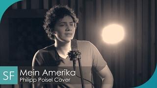 """Mein Amerika"" Philipp Poisel Cover"