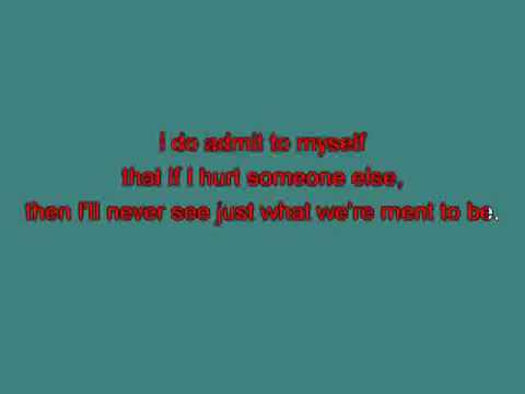 New Order   Bizarre Love Triangle [Karaoke]