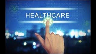 Betsy Mccaughey Sobers Up Health Care Talk