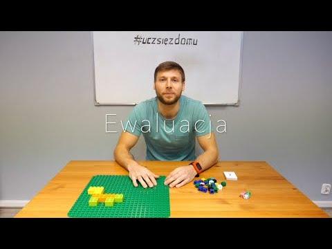 JAK SZYBKO NAUCZYĆ SIĘ NA SPRAWDZIAN? from YouTube · Duration:  4 minutes