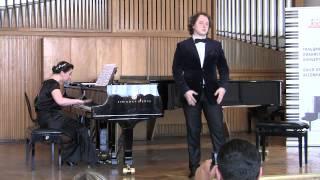 Скачать Л ван Бетховен Песня Мефистофеля о блохе из Фауста Гёте