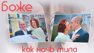 "Проект слайд-шоу ""СексИтипоГрафика"" | ProShow Producer Project"