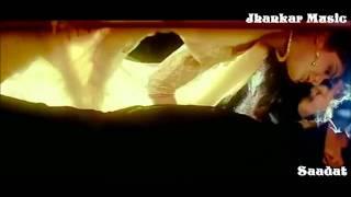 Aa Mere Humsafar Jhankar HD  Baazigar 1993, Vindo   Alka Jhankar Beats Remix   HQ wmv    YouTube