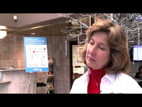 AIAG Quality Summit Overview