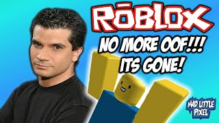 Intellivision CEO Tommy Tallarico Was Ripped Off By Roblox! OOF!