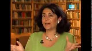 Explora America Latina - Cap 3 y 4 - Historia de las mujeres en Latinoamérica, Ciudades de Latinoamé