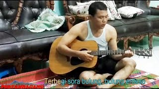 Download Mp3 Lagu Karo  Sora Mido  Gitar+liryk + Vokal