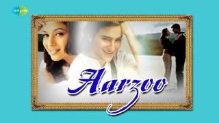 Tu Soni Kudi - Udit Narayan - Anu Malik - Aarzoo [1999]
