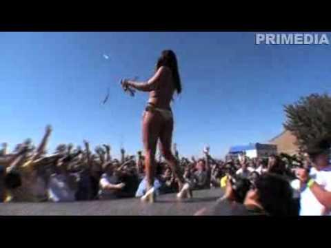 2005 forbidden fantasy bikini contest