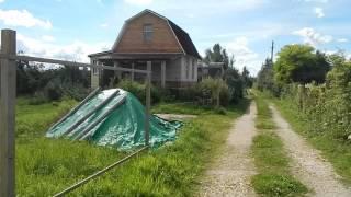 Продам земельный участок сельхозназначения (снт, днп)(Продам земельный участок в СНТ