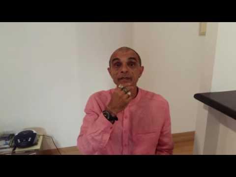 João Signorelli e sua série na Índia - pt 18