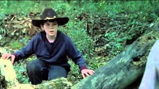 Ходячие мертвецы 2 сезон 11 серия HD  The Walking Dead
