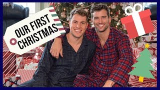 Our First Christmas | Taylor Phillips