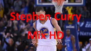 Stephen Curry | mix | Me, Myself & I | HD