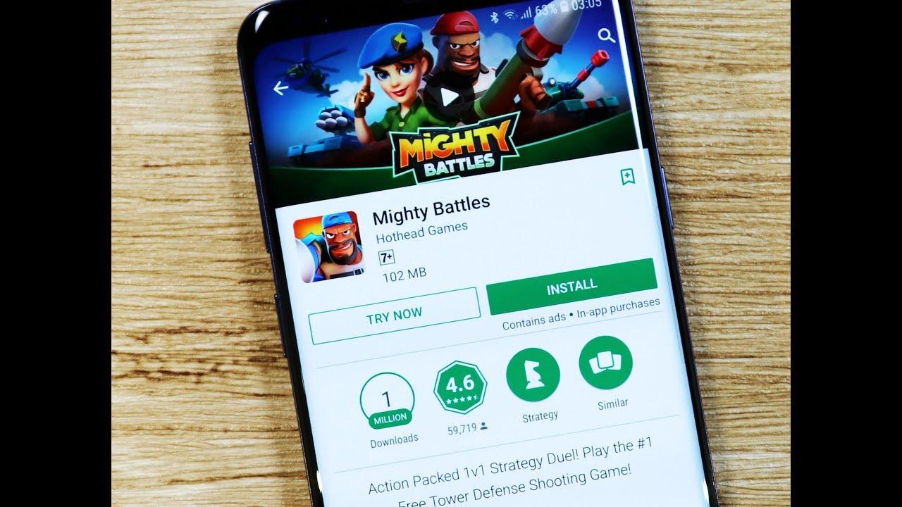 descargar gratis apk de google play store v3.10.10