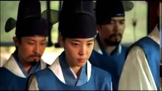 Repeat youtube video 美人图-剧场预告片18禁