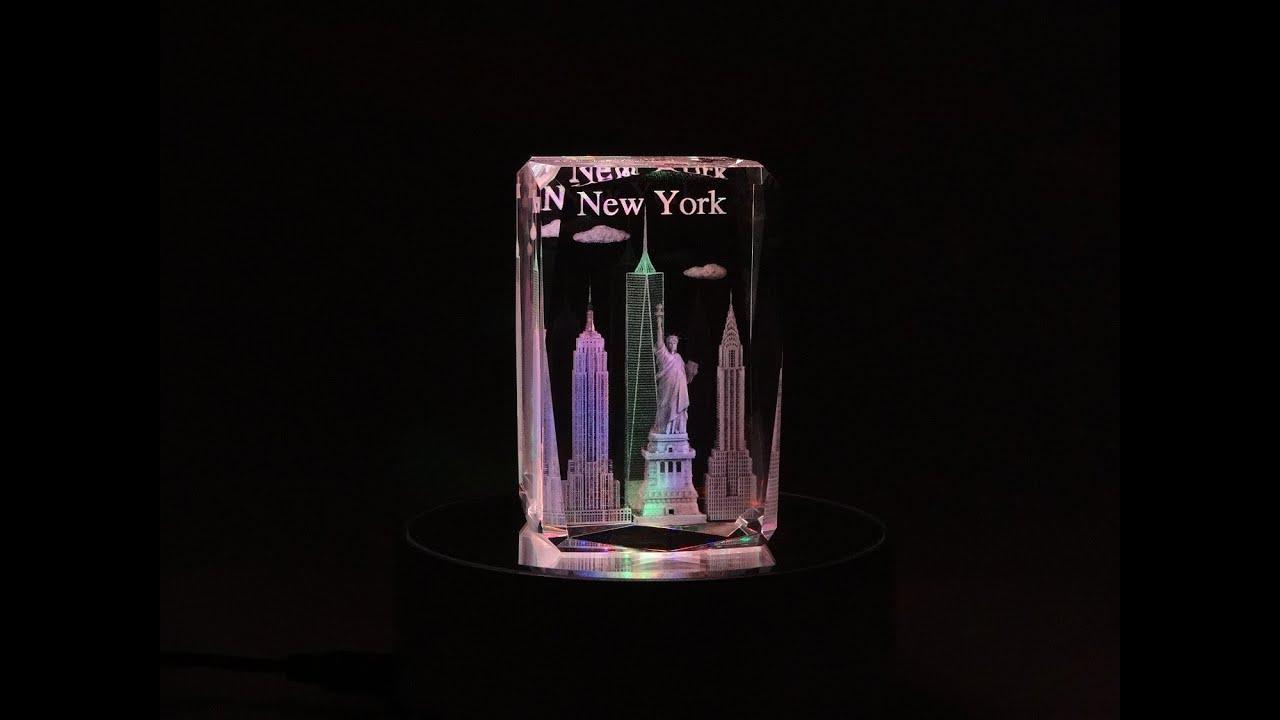 New york souvenir new york city souvenir nyc souvenir 3d for Gifts for new yorkers