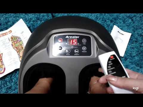 shiatsu-foot-massager-machine-by-arealer