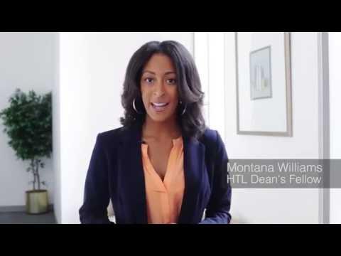 Hospitality & Tourism Law Program Highlight
