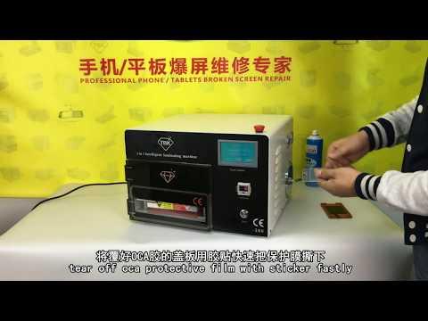 5-in-1-smart-laminating-and-bubble-remove-machine-for-smartphone-refurbishment