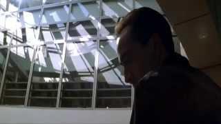 City of Angels / Город ангелов (Lionel Richie - How Long)