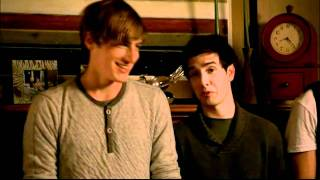 Kendall&Logan- Marchin On