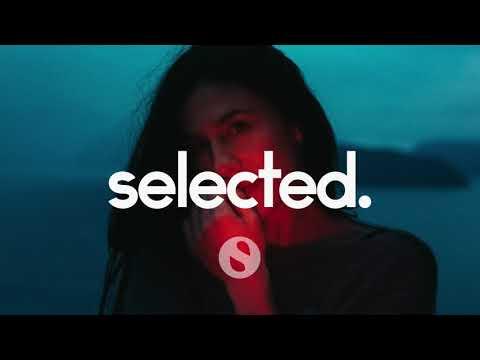 Rita Ora - Let You Love Me (Delta Jack Remix)