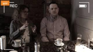 Интимный стартап: интервью с создателями белорусского лубриканта для секса