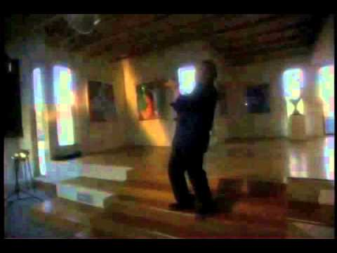 Jim Brickman - Rendezvous ft. Herb Alpert Behind the Scenes