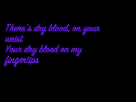 Athlete - Wires with lyrics.
