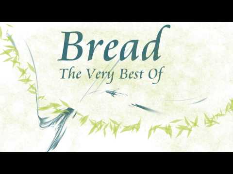 Bread The Very Best Of  1991