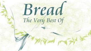 Bread The Very Best Of - 1991